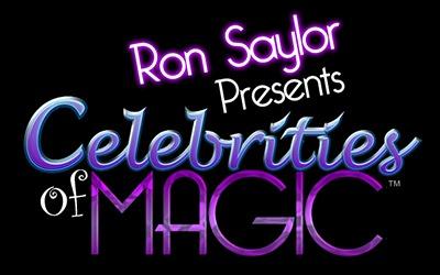 activities-celebrities-of-magic