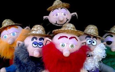 activities-omnipresent-puppet-theatre